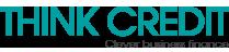 Think-Credit-Logo-Web