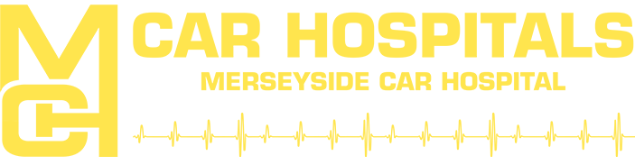 logo-onepage