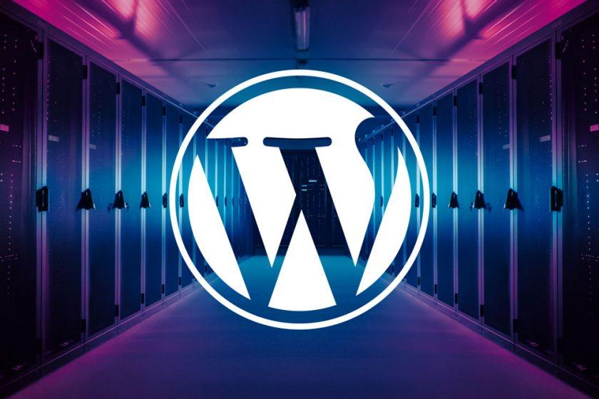 WordPress-Web-Hosting-Specialist-wordpress-hosting